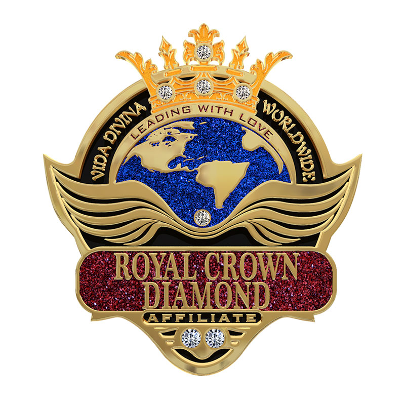 Royal Crown Diamond